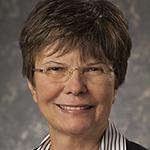 Deborah M. Dicroce