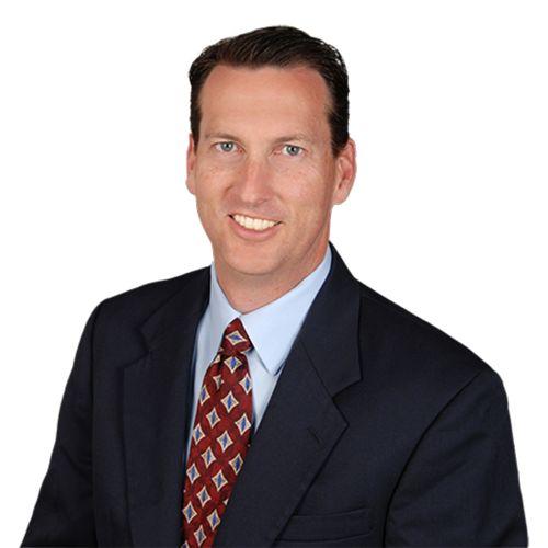 Michael A. Hedge