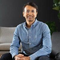 Anand Paka