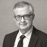 Xavier Musca