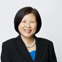 Tan Poh Hong