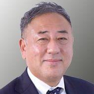 Koichiro Yoshizumi
