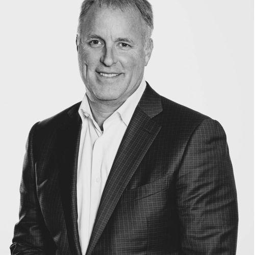 Profile photo of David S. Williams, Board Member at Dentsu International