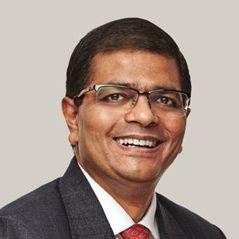 Ranjay Radhakrishnan