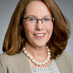 Gerri Walsh