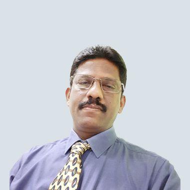 Gunalan Kalairajan