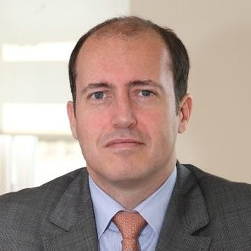 Pierre-Christophe Duprat