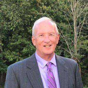 Alan Hartl