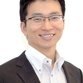 Takahiro Mizuno