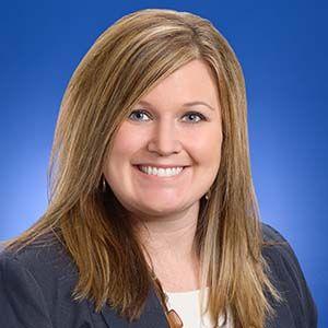 Kristine Weston