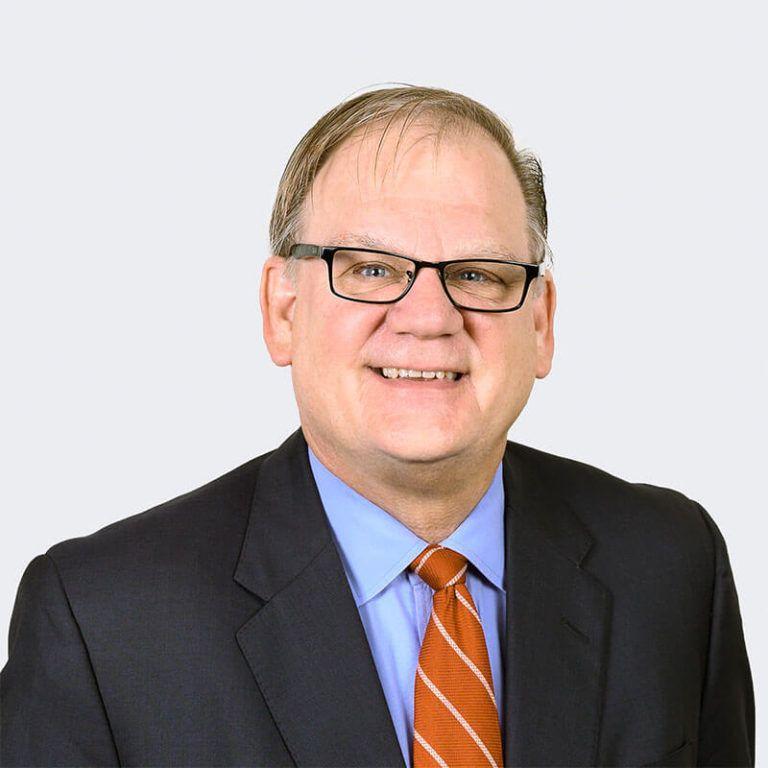 Peter J. Tepley