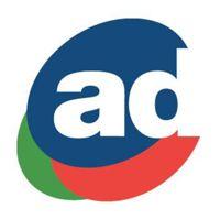adMarketplace logo