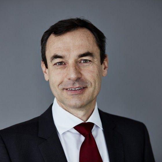 Alexander Asam