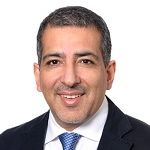 Vaseem Mahboob