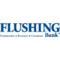 Flushing Bank logo