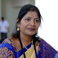 Deepika Sailesh