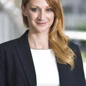 Ana Cazacu