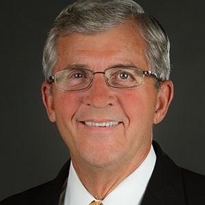 R. Andrew Bell
