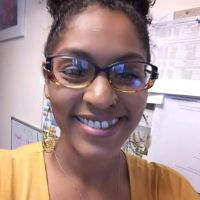 Profile photo of Sade Williams, Community Engagement at Parent Institute for Quality Education
