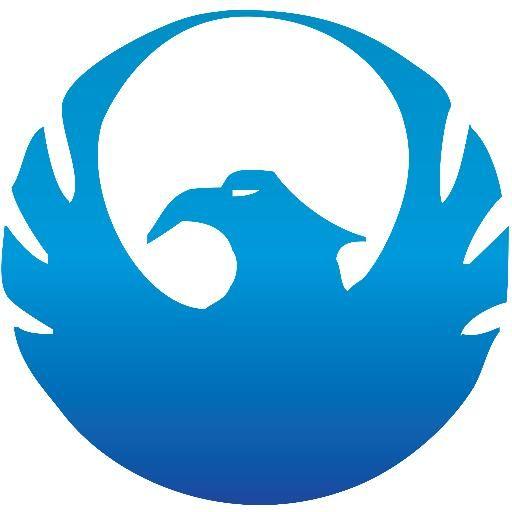 Phoenix Staff logo