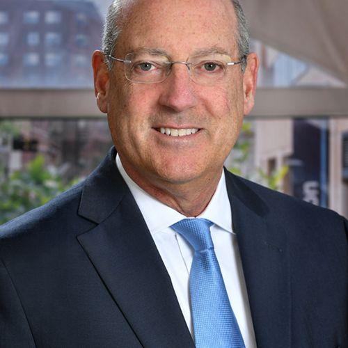 Bruce J. Paparone