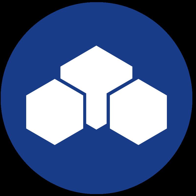 ZelCore Technologies logo