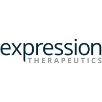 Expression Therap... logo