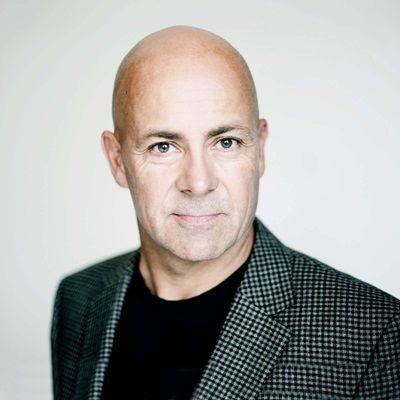 Claus Oxfeldt