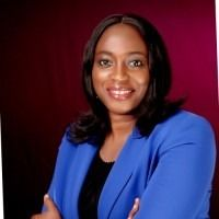Profile photo of Evi Kanu, Assistant General Manager & Regional Bank Head, Rivers/Bayelsa II at Fidelity Bank
