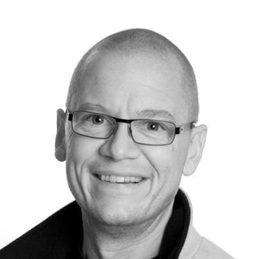 Dan Hansen