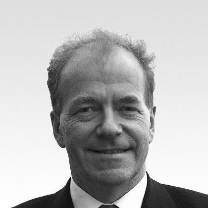 Thomas Vogth-eriksen