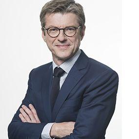 François de Varenne
