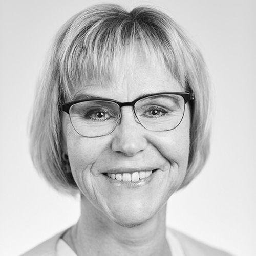 Åsa Lostorp