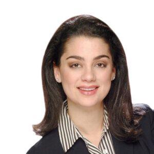 Sandy Rubinstein