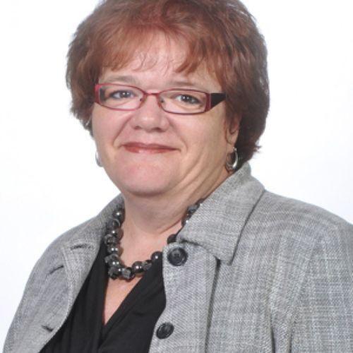 Karen Perkin