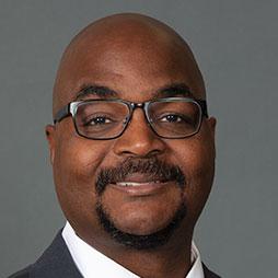 Frederick C. Martin