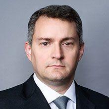 Christian Flemming