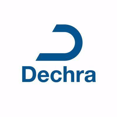 dechra-pharmaceuticals-plc-company-logo