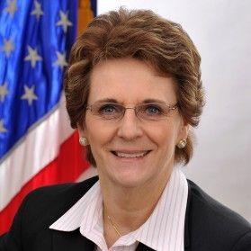 Linda K. Smith