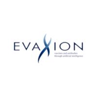 Evaxion Biotech logo