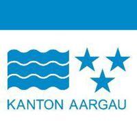 Kanton Aargau logo