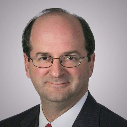 Donald Allan, Jr.