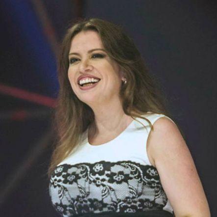 Lina Orellana Zimbron