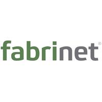 Fabrinet logo