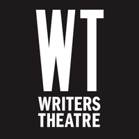 Writers Theatre logo