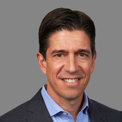 John Abbamondi