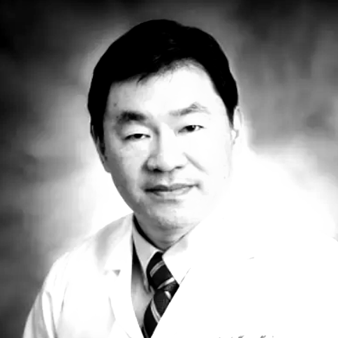 Patrick Hwu