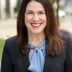 Jenifer Bush
