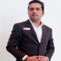 Kamaljeet Singh