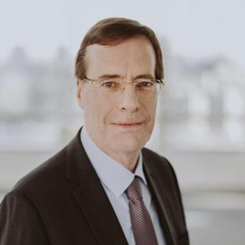 Frédéric Delorme